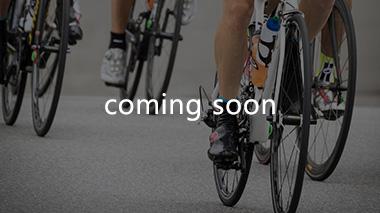 サイクリング動画