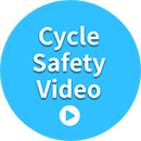 Cycle Safty Vodeo